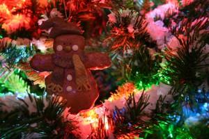 Christmas time ~ LifeOfJoy.me