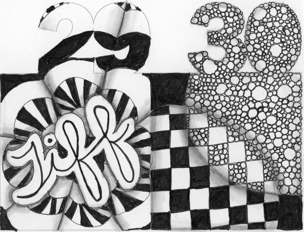zentangle14052930 ~ LifeOfJoy.me