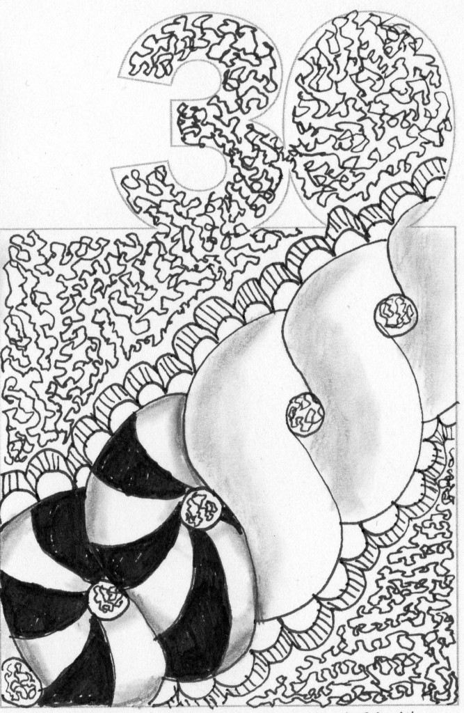 Zentangle140130~LifeOfJoy.me