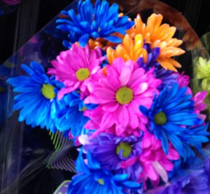 Pretty Flowers ~ LifeOfJoy.me