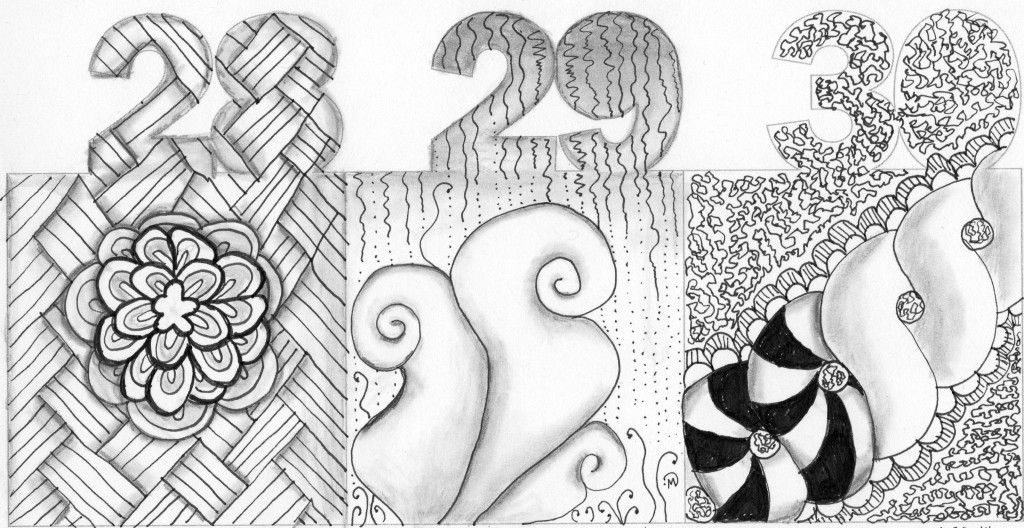 Zentangle14012830~LifeOfJoy.me