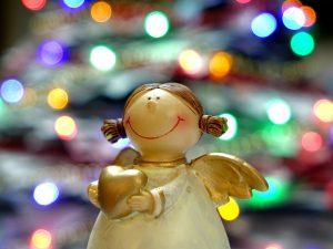 Christmas Budget ~ Lifeofjoy.me
