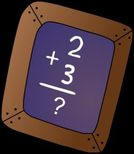 Math Help ~ LifeOfJoy.me
