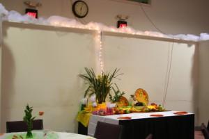 Nice Decorations ~ Lifeofjoy.me
