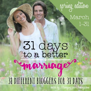 31-Days-to-a-Better-Marriage-Spring-2015-600x600