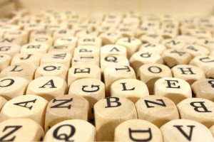 Spelling ~ LifeofJoy.me