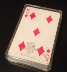 cards ~ Lifeofjoy.me