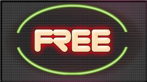 Freebie ~ Lifeofjoy.me