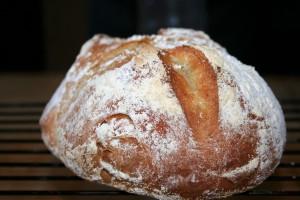 Bread Again ~ Lifeofjoy.me