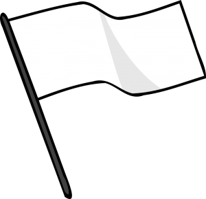 Waving-white-flag