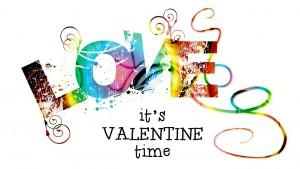 V-day Planning