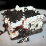 Mud Pie ~ Lifeofjoy.me
