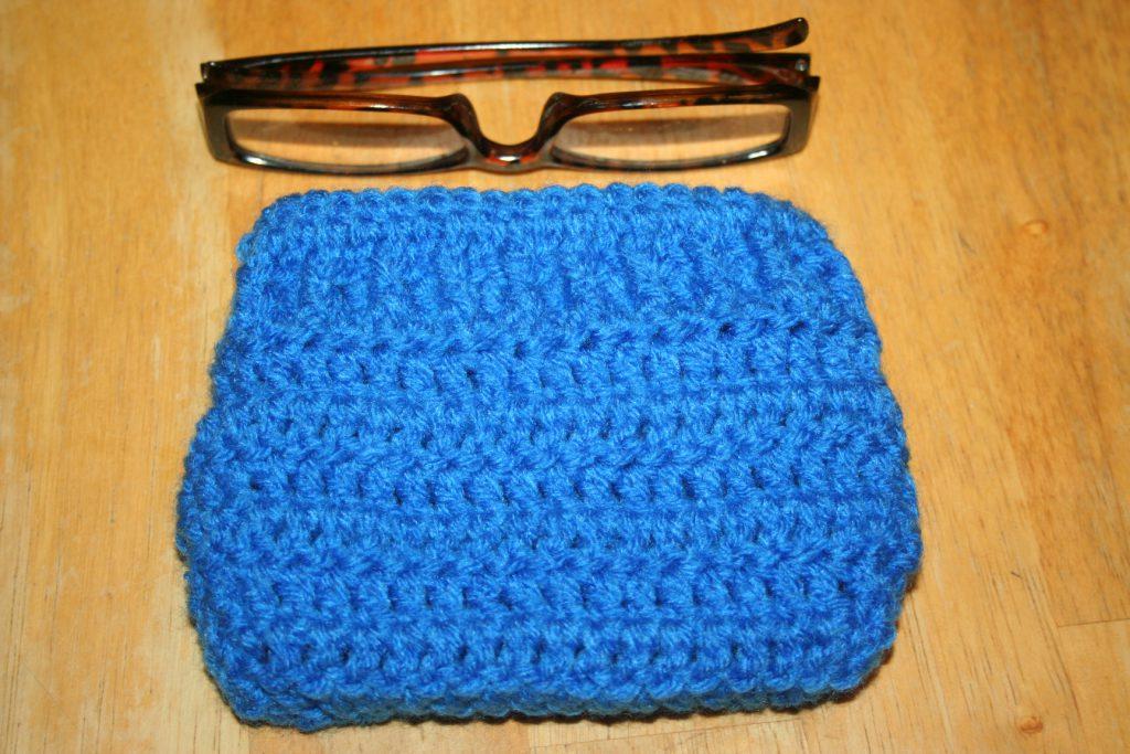 Crochet ~ Lifeofjoy.me
