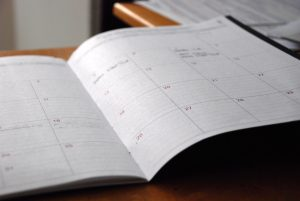 Holiday Preparation and Planning ~ Lifeofjoy.me