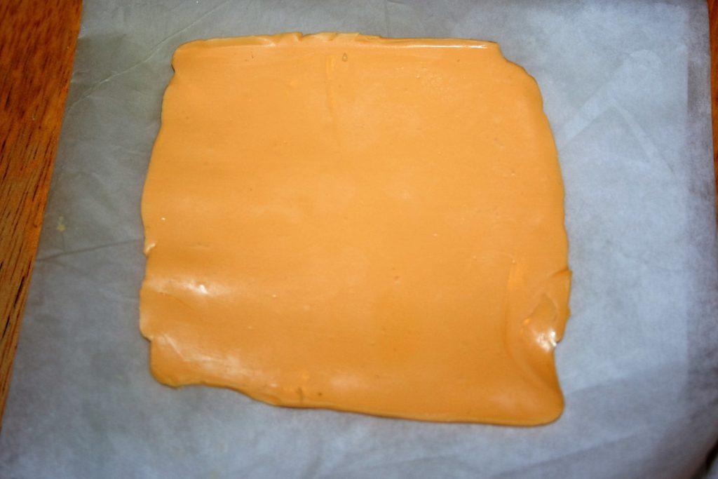 Cheese Crackers ~ Lifeofjoy.me