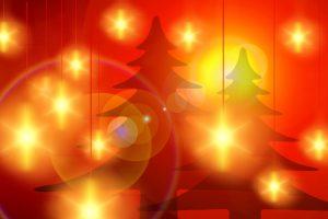 Holiday Bash Prep ~ Lifeofjoy.me