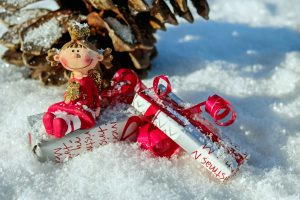 Special Things for your Beloved this Season ~ Lifeofjoy.me