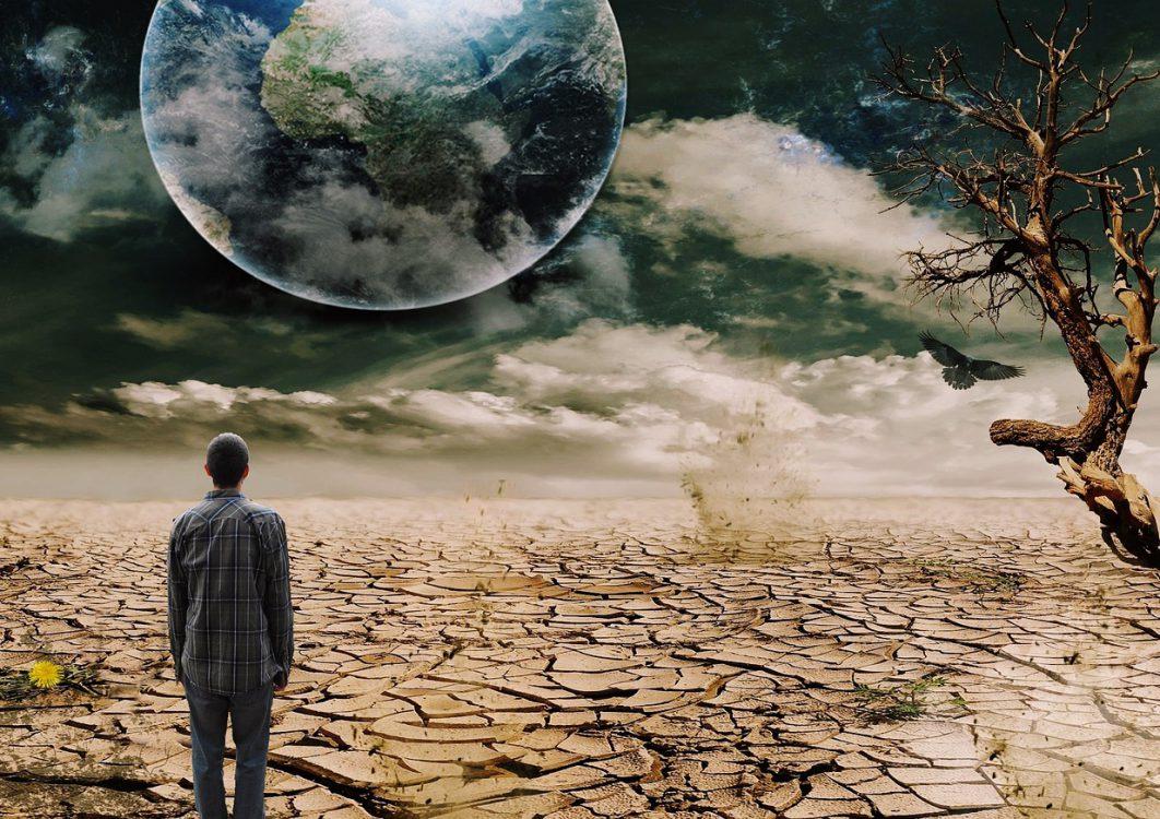 earth-1971580_1280
