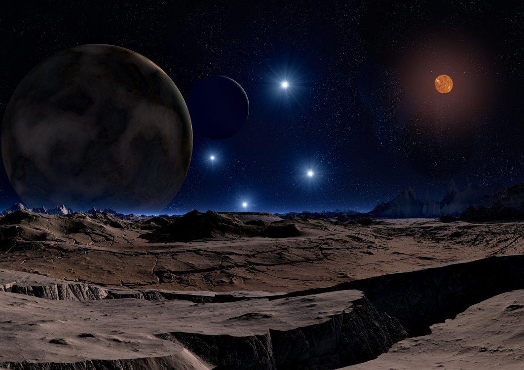 lunar-landscape-1978303_1920