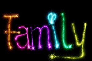 Fam Jam ~ Lifeofjoy.me