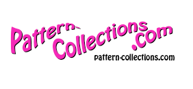 Pattern Collections ~ Lifeofjoy.me