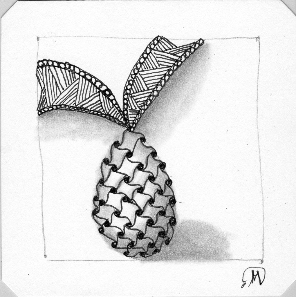 #goto Pineapple ~ Lifeofjoy.me