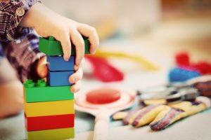 Toys ~ Lifeofjoy.me