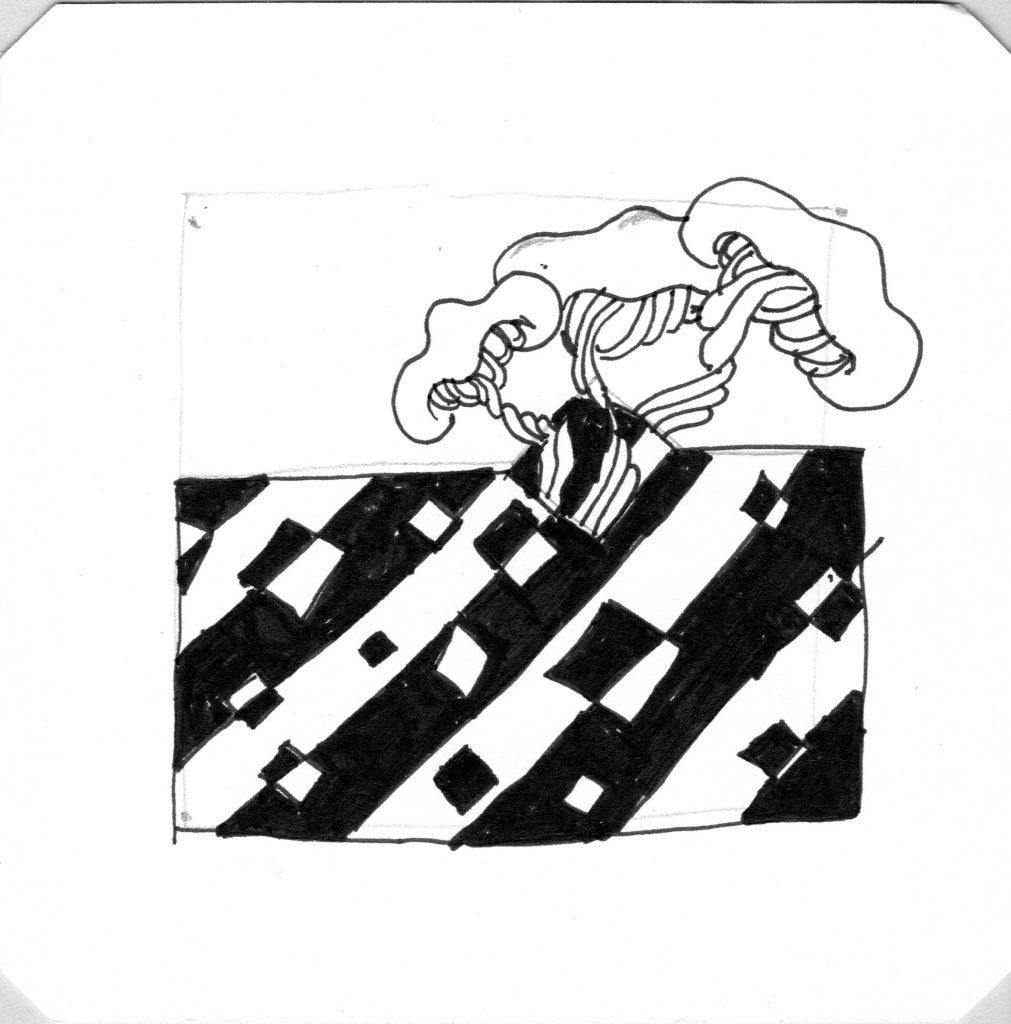 Tiles ~ Lifeofjoy.me
