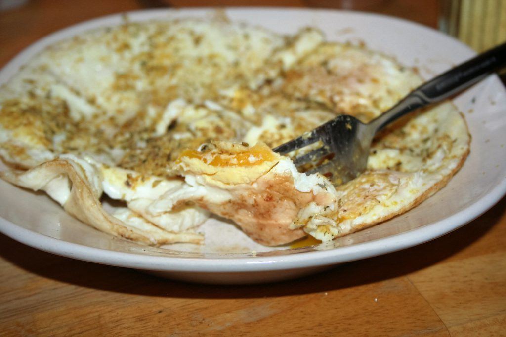 Seasoned Eggs ~ Lifeofjoy.me