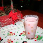How to Use Kefir ~ Lifeofjoy.me