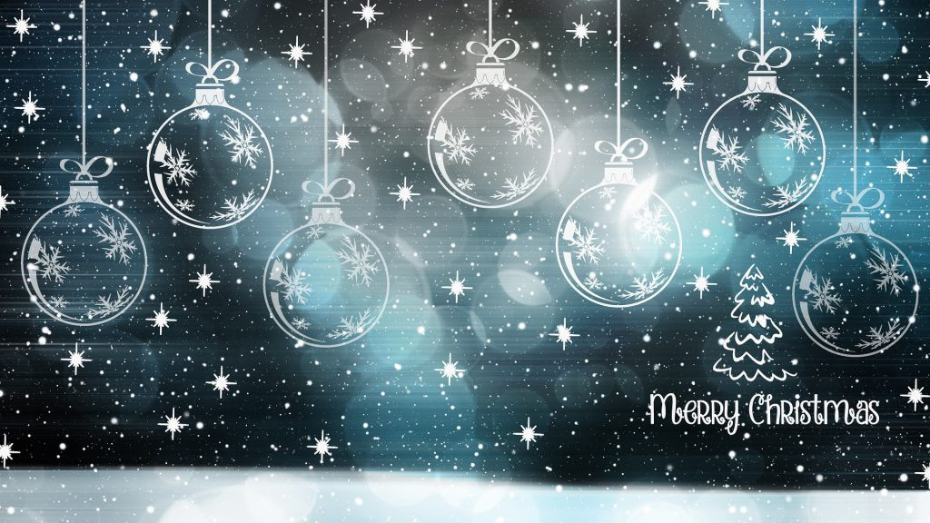 Merry Xmas ~ Lifeofjoy.me