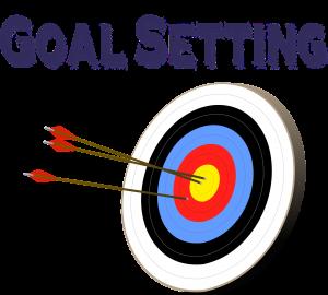 Goal Setting ~ Lifeofjoy.me
