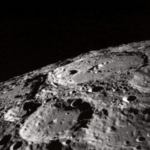 Moon ~ lifeofjoy.me