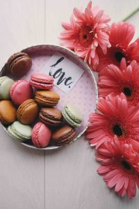 Valentine's Day ~ Lifeofjoy.me