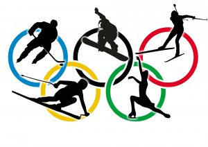 winter olympics ~ Lifeofjoy.me