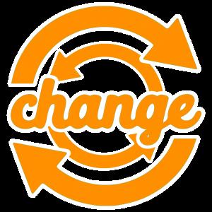 change ~ Lifeofjoy.me