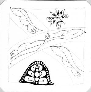 White Tile Icantoo ~ Lifeofjoy.me
