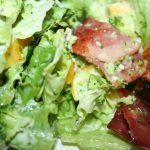 Broccoli Salad ~ Lifeofjoy.me