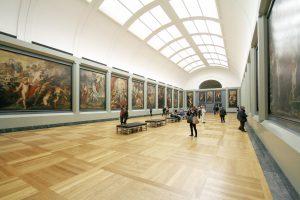 Art Museum ~ Lifeofjoy.e