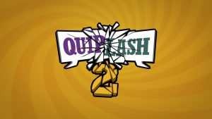 Quiplash 2 ~ Lifeofjoy.me