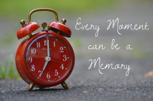 Moments ~ Lifeofjoy.me