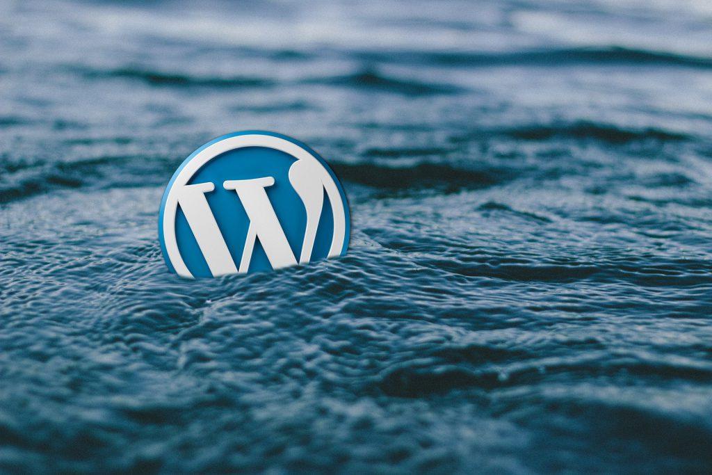 Wordpress Updated ~ Lifeofjoy.me