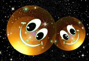 Smiles ~ Lifeofjoy.me