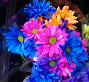 Pretty Flowers ~ LifeOfJoy.me