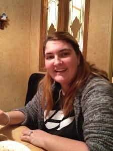 Lauren ~ LifeofJoy.me