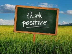 Think on good things ~ LifeofJoy.me