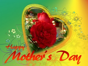 Mothers Day ~ LifeofJoy.me