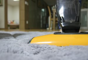 House Cleaning ~ Lifeofjoy.me