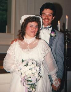 June 1987 ~ LifeofJoy.me