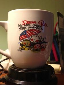 Mug ~ Lifeofjoy.me